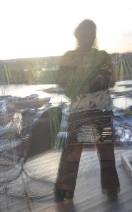 k reflects